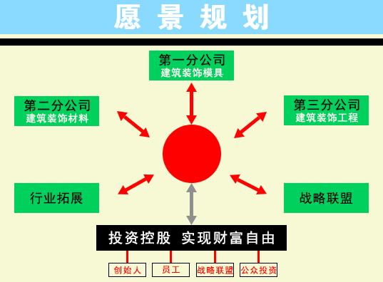 鏈爣棰�-2.jpg