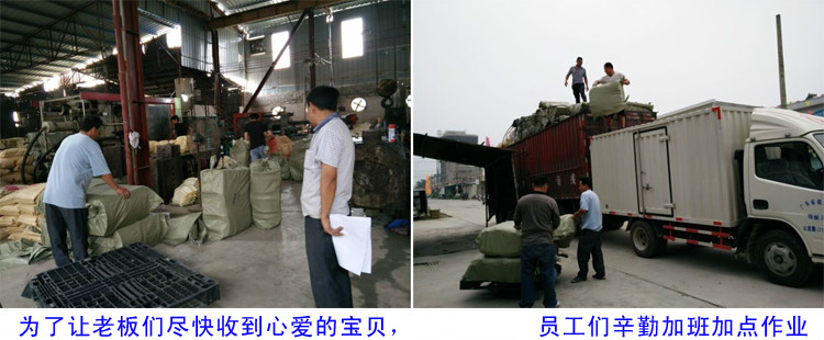 大唐稳江罗马柱beplay娱乐网站厂.jpg